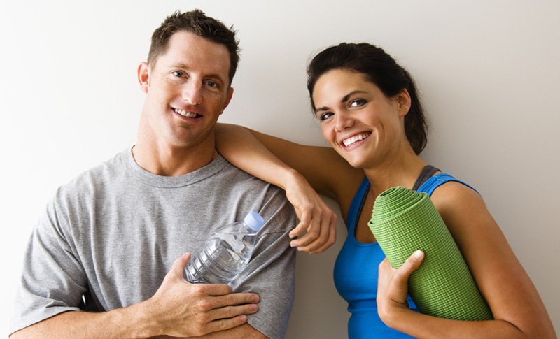 prevent exercise injuries