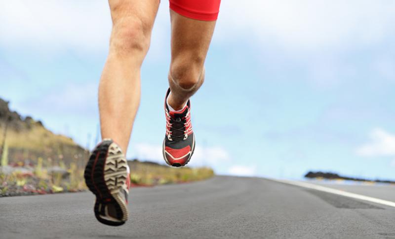prevent shin splints