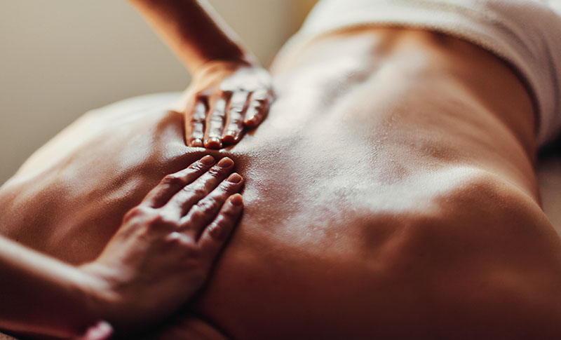 therapeutic-massage-techniques